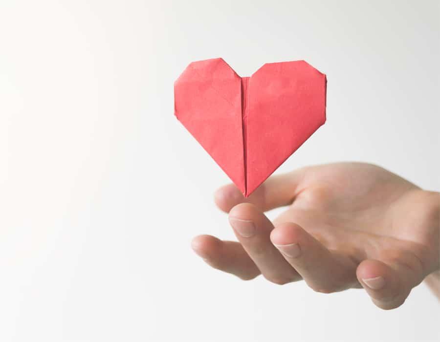 estres-corazon