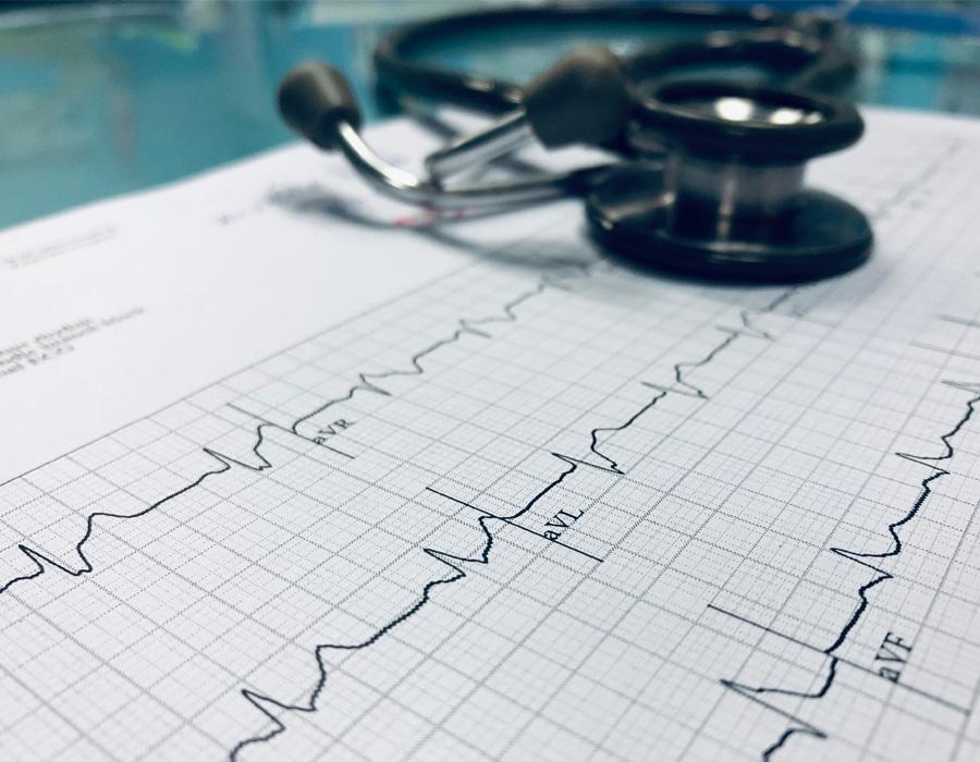 Normativa sobre espacios cardioprotegidos