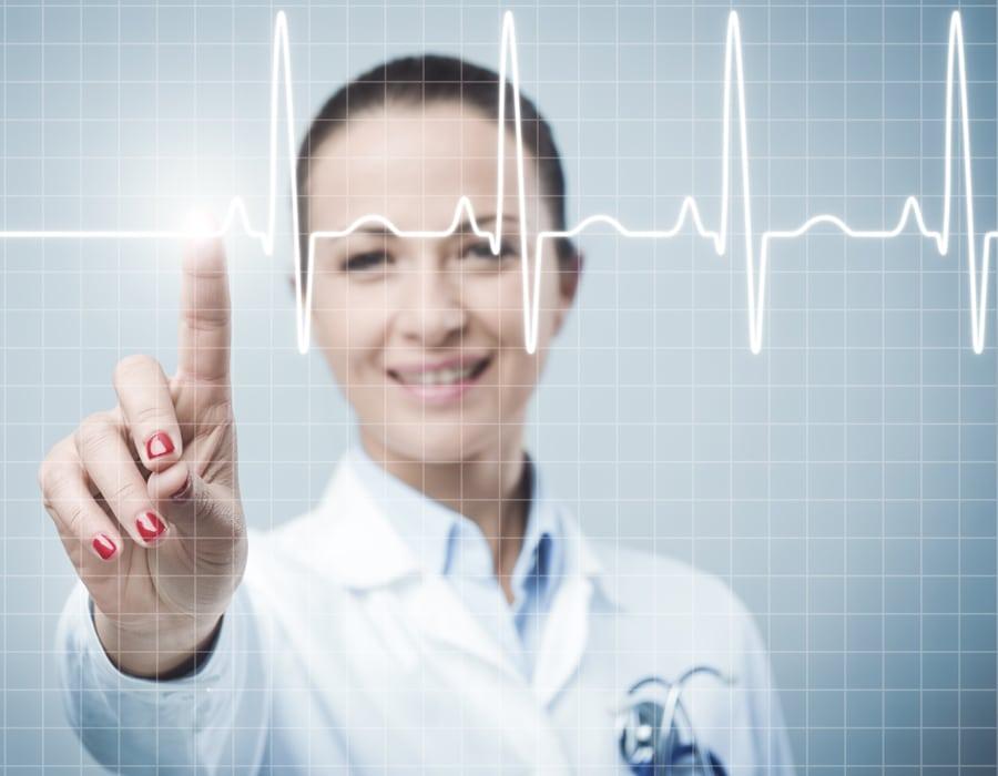riesgos-cardiovasculares