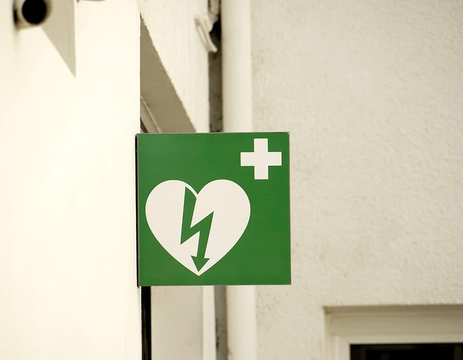 espacio-cardioprotegido